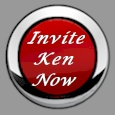 Invite Ken to your event!